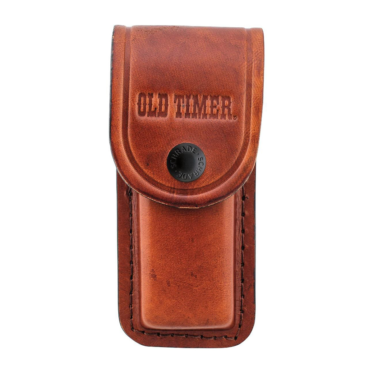 Old Timer Leather Sheath