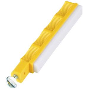 Lansky Ultra Fine Sharpening Hone Yellow